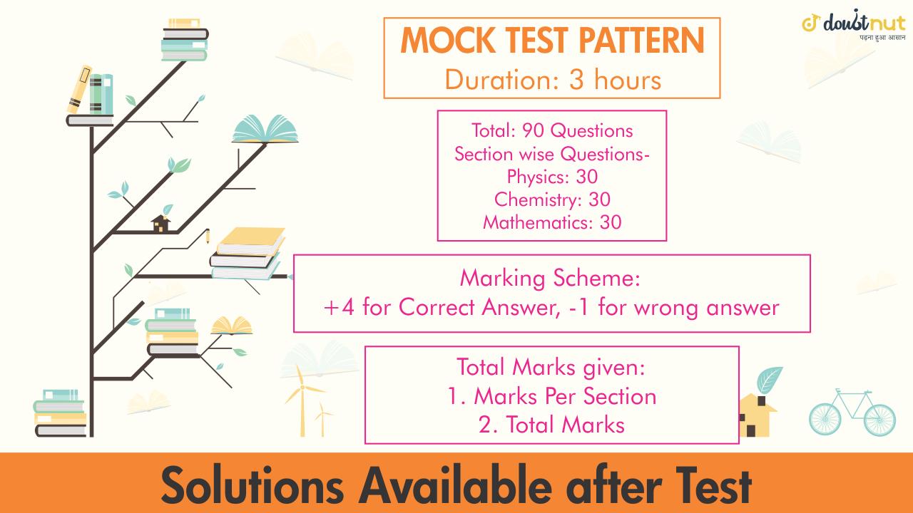 https://d10lpgp6xz60nq.cloudfront.net/blog_images/JEE-Mains-Mock-Test-Paper-4.png