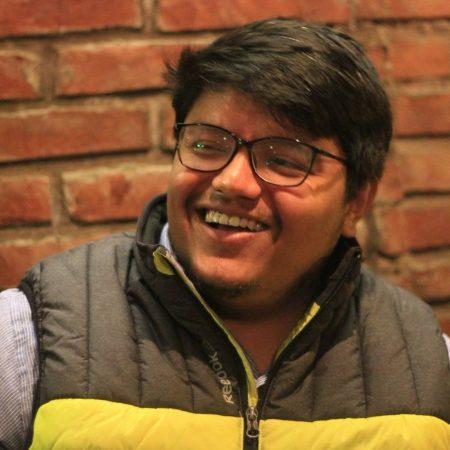 Uday Khatri