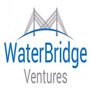 Water Bridge Ventures