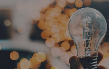 Technothlon 2019 - Answer Key, Solutions, Results, PDF