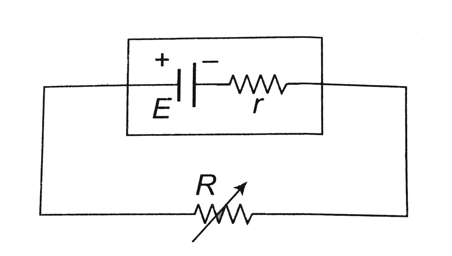 Electric And Circuit