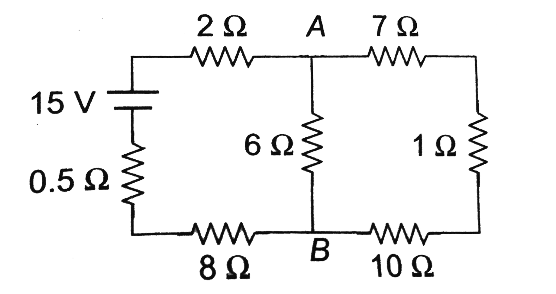 battery circuit diagram the current from the battery in circuit diagram shown is  br  img li-ion battery charger circuit diagram battery in circuit diagram shown