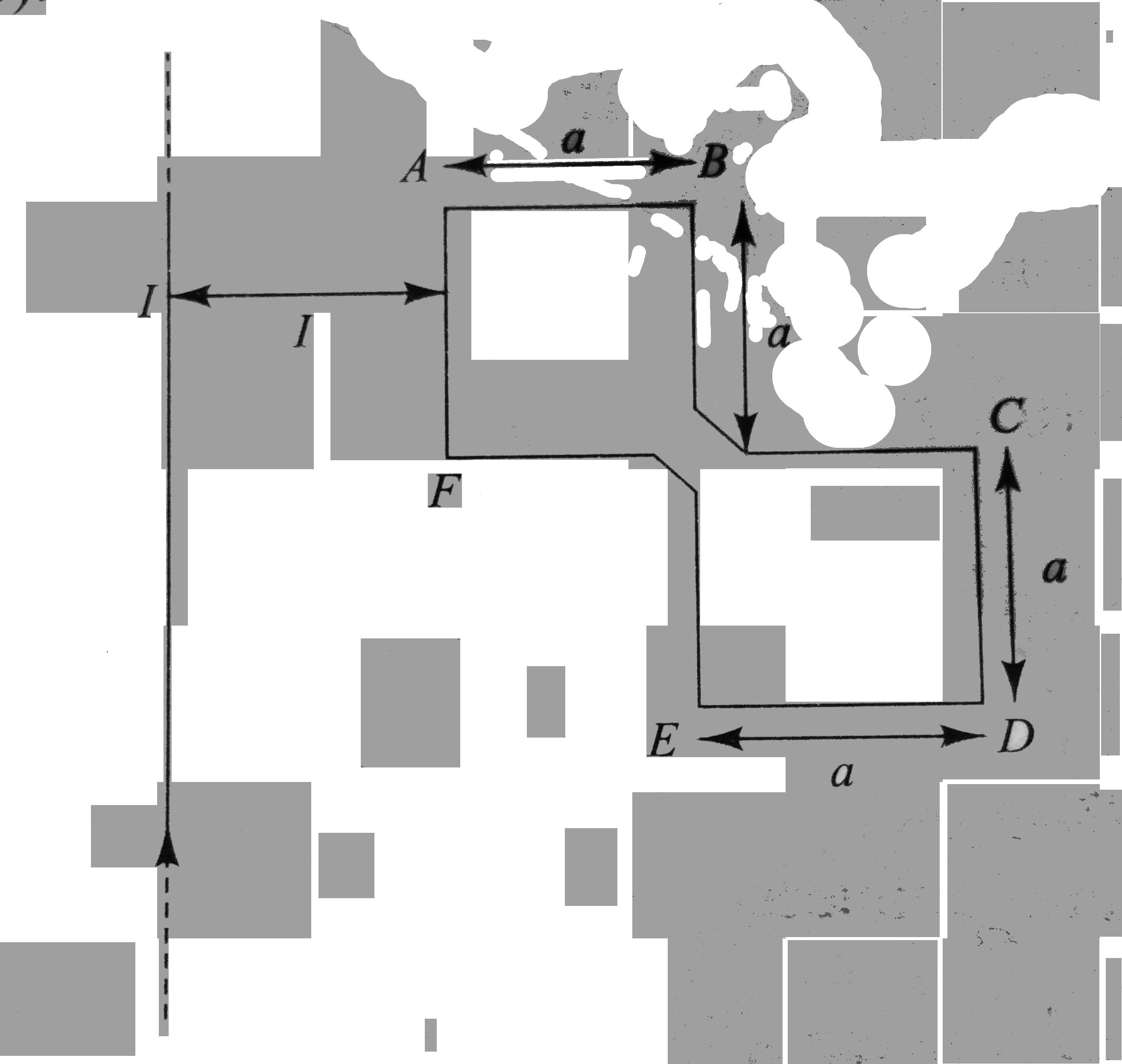 T Loop Wiring Diagram - Diagrams Catalogue Ab C D Circuit Diagram on
