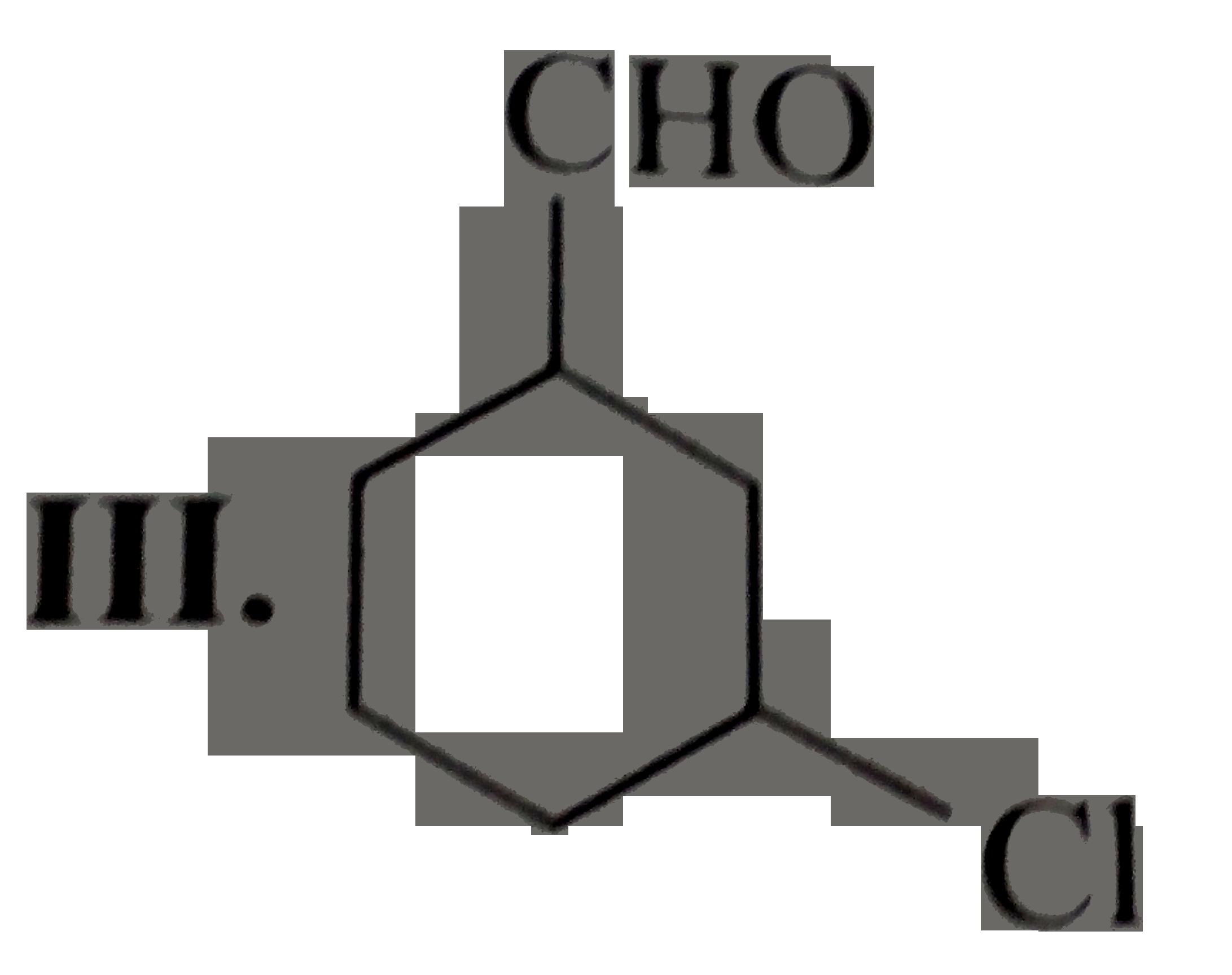 dikvertin-dihidrokercetin szemészeti áron)