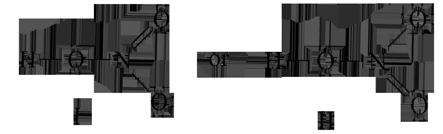 o3 lewis dot diagram o3 lewis dot diagram e27 wiring diagram  o3 lewis dot diagram e27 wiring diagram