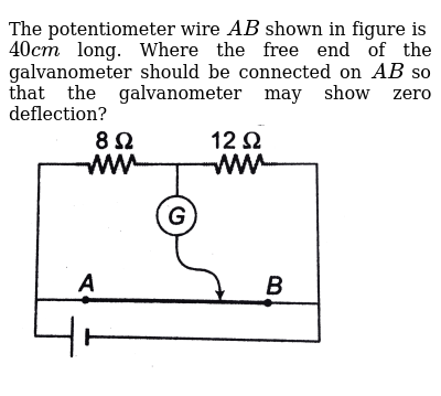 potentiometer wiring please complete all details wiring diagram data