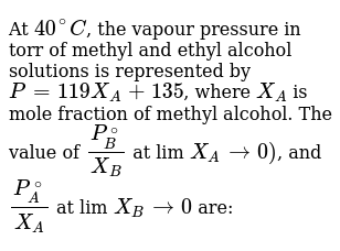 What intramolecular forces exist in methyl alcohol?