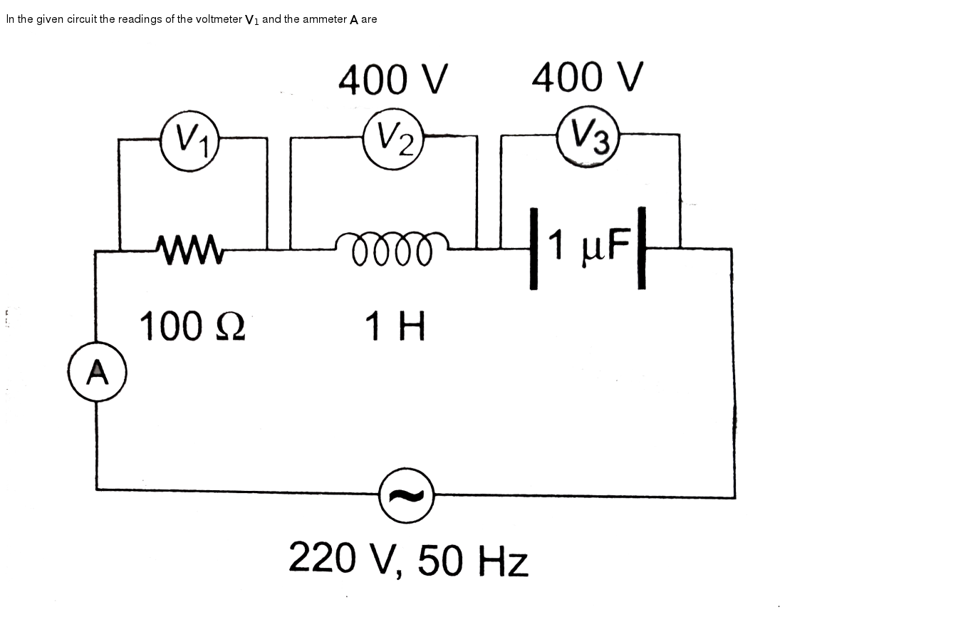 what does a voltmeter do in a circuit