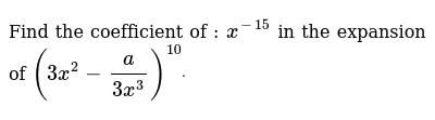 1448059