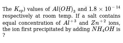 What Is The Chemical Formula For A Compound That Contains The Alu