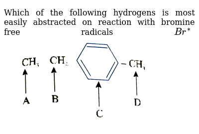 Bromine Br Belongs To The Halogen Family Based On The Location