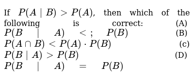 NCERT Class 12 PROBABILITY | Miscellaneous Exercise | Question No. 18