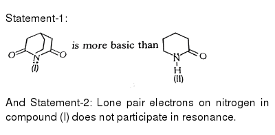 Why Does Nitrogen Have A Lone Pair Of Electrons