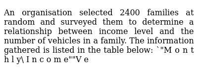 NCERT Class 9 PROBABILITY | Exercise 01 | Question No. 05