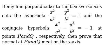 Chapter Hyperbola Class 11 HYPERBOLA