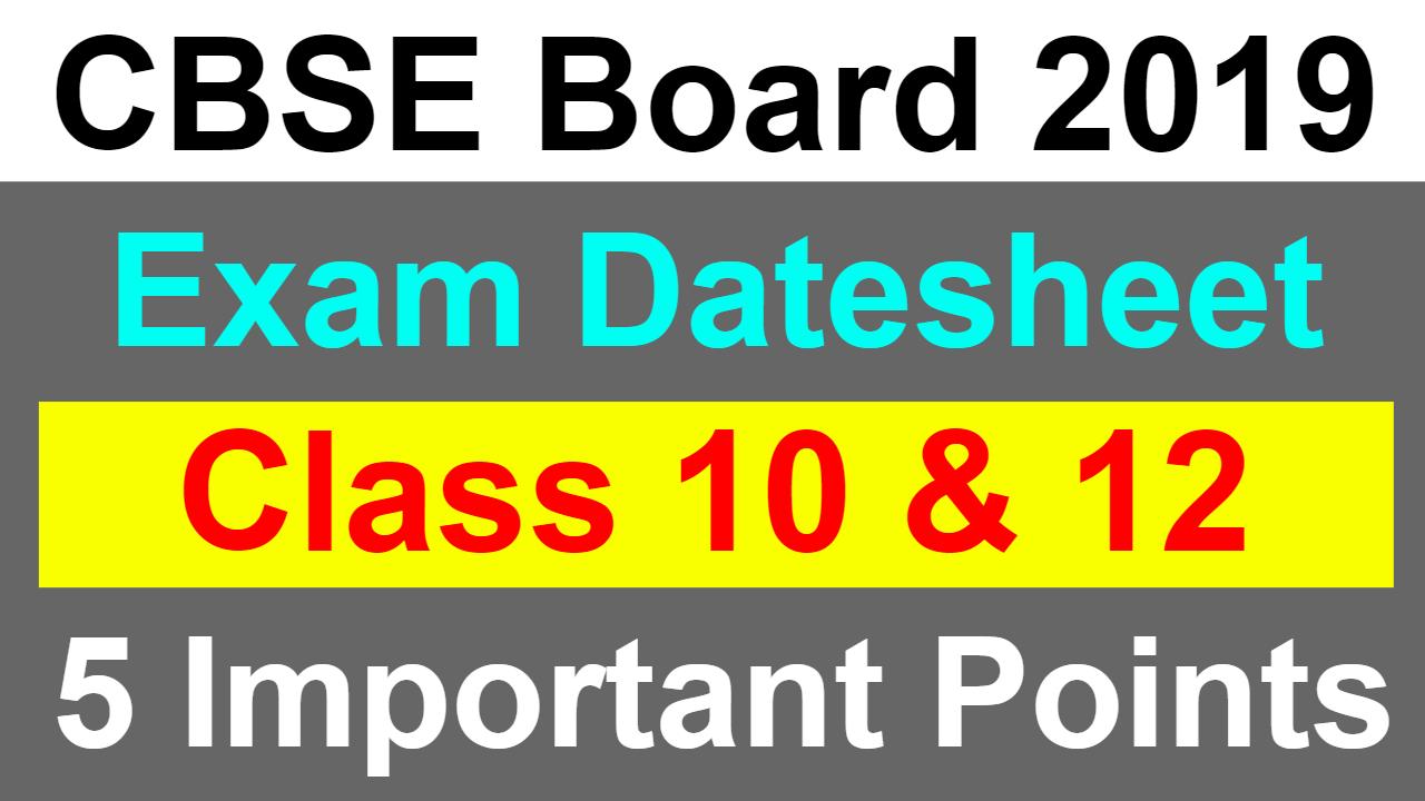 Mathematics Solutions For CBSE, ICSE, IIT JEE & CENGAGE