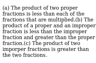 NCERT Class 7 FRACTIONS AND DECIMALS   Exercise 07   Question No. 05